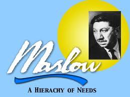 Teori-kebutuhan-Maslow